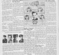 012-april-1945-page-1