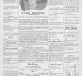 013-april-1945-page-2