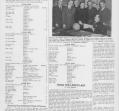 014-april-1945-page-3