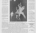 015-april-1945-page-4