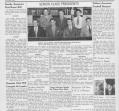 022-november-1945-page-1