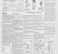 024-november-1945-page-3