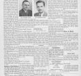 025-november-1945-page-4