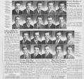 001-january-1946-page-1