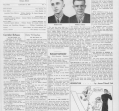 002-january-1946-page-2