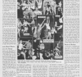 003-january-1946-page-3