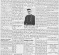 004-january-1946-page-4