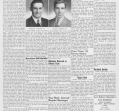008-february-1946-page-4