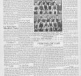 011-march-1946-page-3