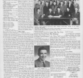 012-march-1946-page-4