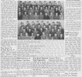 013-april-1946-page-1
