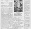 014-april-1946-page-2