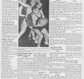 015-april-1946-page-3