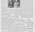 016-april-1946-page-4