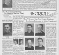 017-october-1946-page-1