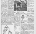 019-october-1946-page-3