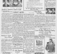 020-october-1946-page-4