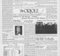 021-november-1946-page-1