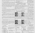 022-november-1946-page-2