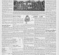 023-november-1946-page-3
