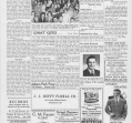 024-november-1946-page-4