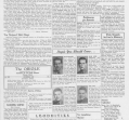 026-december-1946-page-2