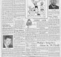 027-december-1946-page-3