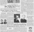 001-january-1947-page-1
