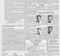 002-january-1947-page-2