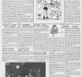 003-january-1947-page-3