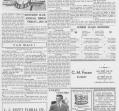 004-january-1947-page-4