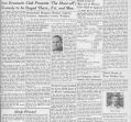 013-april-1947-page-1