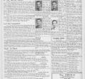014-april-1947-page-2