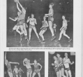 015-april-1947-page-3
