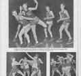 016-april-1947-page-4