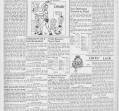 017-april-1947-page-5