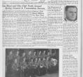018-may-1947-page-1
