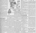 020-may-1947-page-3