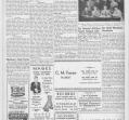 021-may-1947-page-4