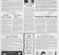 april-1948-page-2