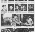 april-1948-page-3