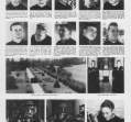 april-1948-page-4