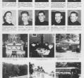 april-1948-page-5
