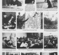 april-1948-page-6
