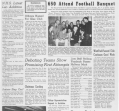 01-january-1953-page-1