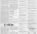 02-january-1953-page-2