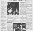 03-january-1953-page-3