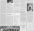 04-january-1953-page-4