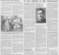 09-may-1953-page-1