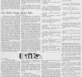 10-may-1953-page-2